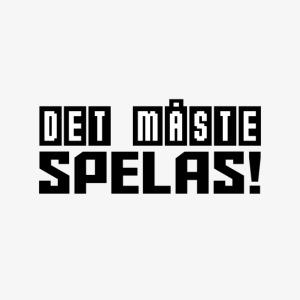 DetMasteSpelas png