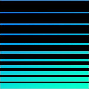 Strand Wasser Wellen Türkies Blau