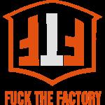 FTF Vector