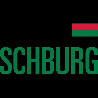 Schburg2 - SCHBURG statt SCHLAND - SCHBURG,Panther,FCA,Augsburg,AEV