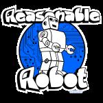 Reasonable Robot