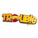 troubletown_logo.png