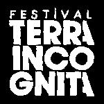 Logo Festival TI blanc