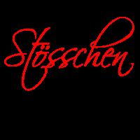 Stösschen