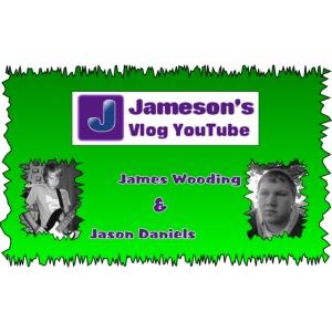 james and jason puls logo