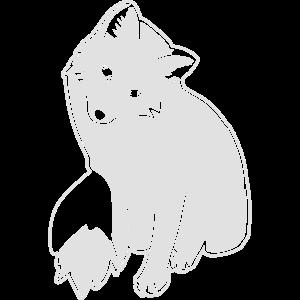 Fuchs - Foxy
