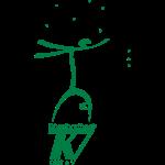 Sportakrobatik-aTKV