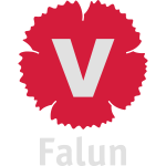 V Falun Vector Vit