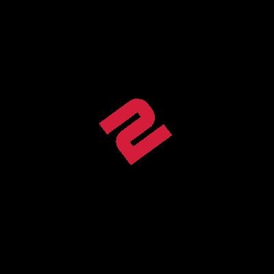 H2H-WORLD - H2H gehört zu der Kollektion aus dem Hause der Stylisten – HAIR 2 HAIR – (Walldorf bei Baden)  - Walldorf,Style,Shop,Shirt,Mannheim,Heidelberg,Hair2Hair,Fashion