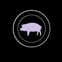 Lecker Schwein