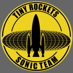 Tiny Rockets