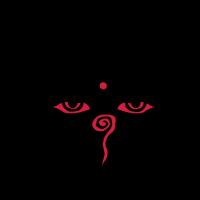 bodhisattvax2