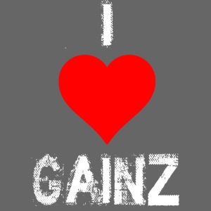 i love gains.png