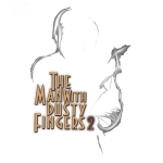 The Man with Dusty fingers_.png