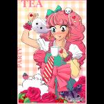 teaparty_400dpi_by_EnChantalled.jpg