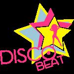 06 disco beat