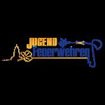 Logo_Stadtjugendfeuerwehr