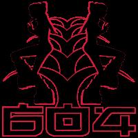 fairydance604x2