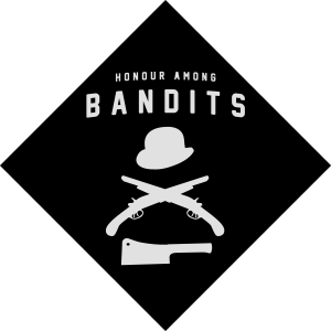 Honour among Bandits