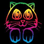 rainbow_pussy