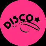 04 disco pastille