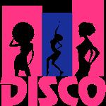 01 disco 3 filles
