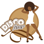 09 disco fever beige