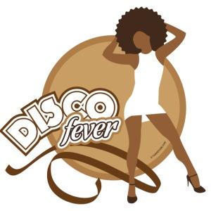 09 disco fever beige