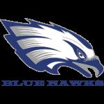Blue Hawks_trichome_WideL