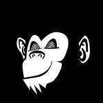 klickaffen_logo_ohne_typo_transparent.png