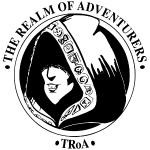 TRoA_Logo_Sort til lyse trøjer.png