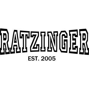 Ratzinger Sport