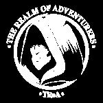 TRoA_Logo hvid til mørk trøjer NY (1).png