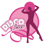 08 disco fever rose