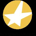 MOM Logo Schwarz