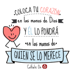 CORAZON_MRWONDERFUL