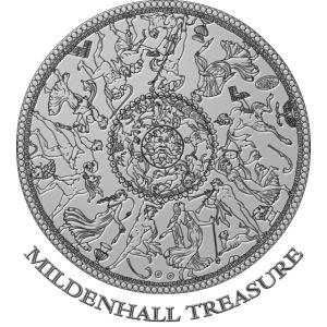 mildenhall treasure png