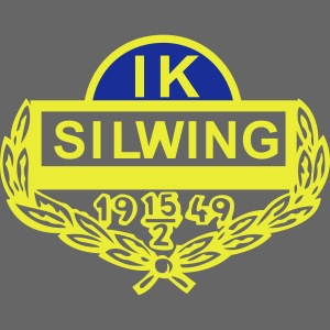 IK Silwing Multicolor