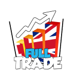 full-trade-mug.png