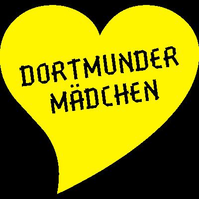 Dortmunder Mädchen - Dortmunder Mädchen - witzig,super,spruch,sport,spaß,originell,mädchen,lustig,kreativ,klasse,humor,herz,geschenk,genial,geil,geburtstag,fußball,fantastisch,dortmund,cool,comic,Sprüche,Nerd,Lustige,Coole