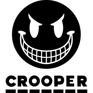 Crooper Logo 2