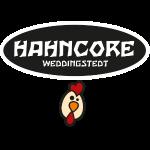 hahncore