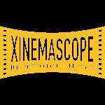 Xinemascope Kinomagazin