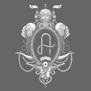 fabcl logo 02 white