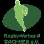 Rugby-Verband_Sachsen_eV_