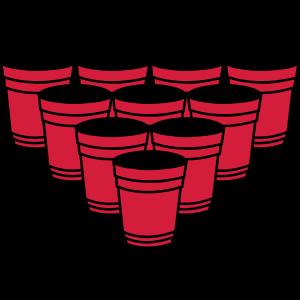 Beer Pong.eps
