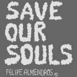 save_our_souls