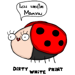 Ich heiße Marvin.png