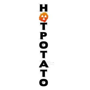 hotvertical png