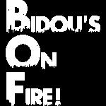 bidou's urban 2.png